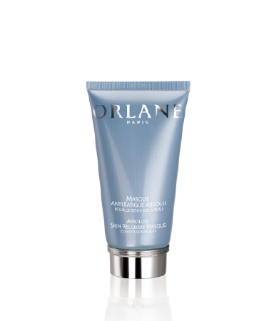 Orlane Absolute Kin Recovery Masque