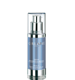 Orlane Absolute Recovery Serum