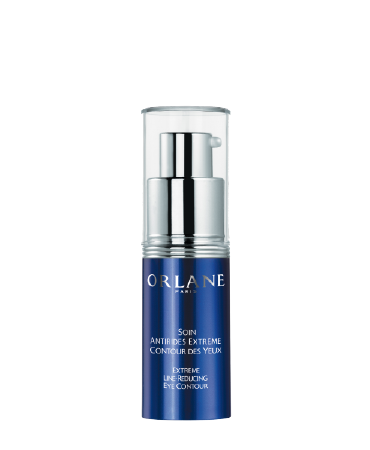 Orlane Extreme Line Reducing Eye Contour