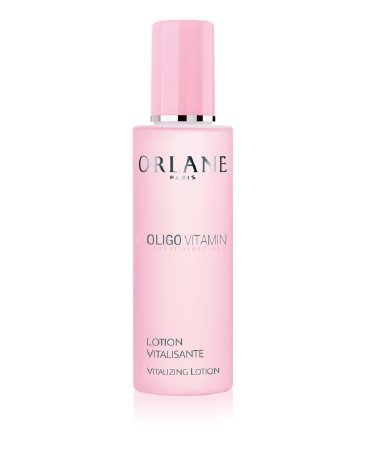 Orlane Oligo Vitamin Vitalizing Lotion