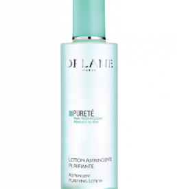 Orlane Purete Astringent Purifying Lotion