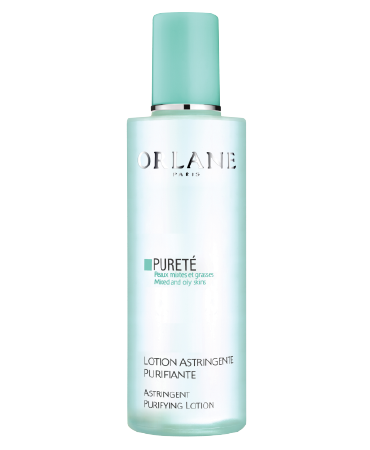 B21 Pureté Astringent Purifying Lotion