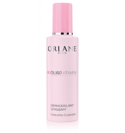 Orlane Oligo Vitalizing Cleanser