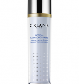 Orlane B21 Extraordinaire Precious Treatment Lotion