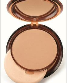Compact Foundation SPF50