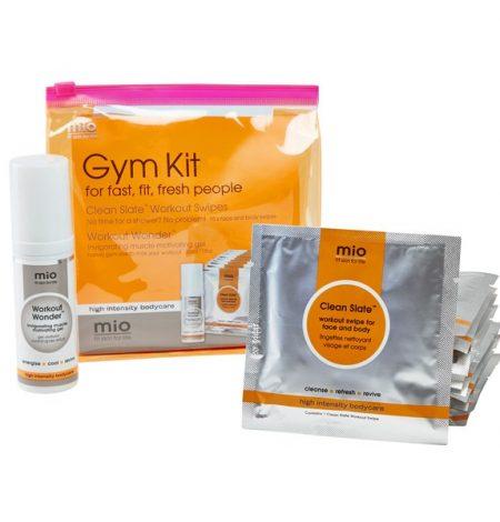 Mio Gym Kit