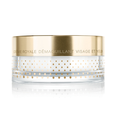 Orlane Creme Royale Cleansing Cream