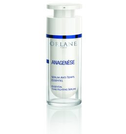 Orlane Anagenese Essential Time-figthing Serum