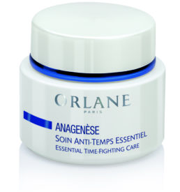 ANagenese Time-fighting Care