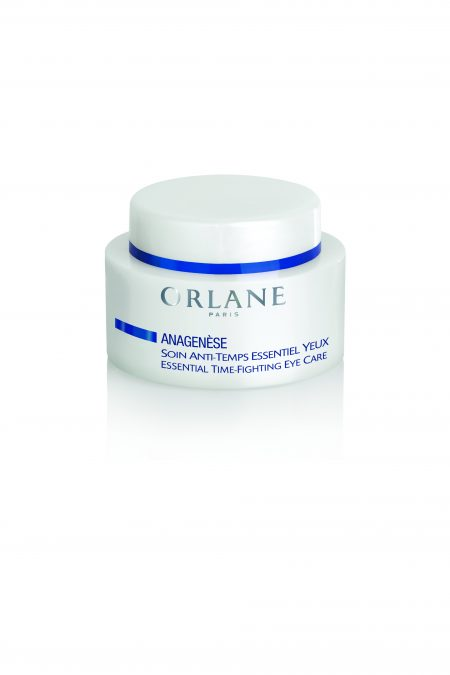 Orlane Anagenese Essential Time-figthing Eye Care