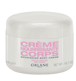 Orlane So Good - Body Cream