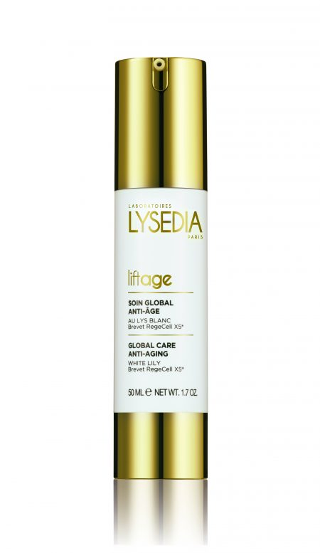 Lysedia Liftage Global Care Anti-aging