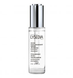 Lysedia Liftage Hyaluronic Acid Youth Serum