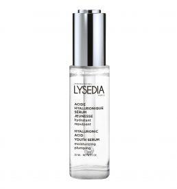 Lysedia Liftage Hyaluronic Acid Youth Serum