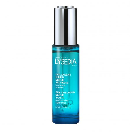 Lysedia Liftage Sea Collagen Youth Serum