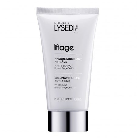 Lysedia Liftage Sublimating Mask