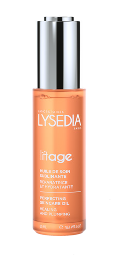 Lysedia Liftage Sublimating Oil