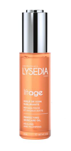 Lysedia Liftage Sublimating Oil