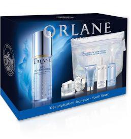 Orlane B21 extraordinaire kit