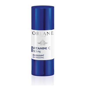 Orlane Supradose Vitamine C