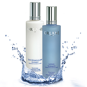 Skincare, beauty, great skincare, perfect skincare, clenaser, tonner, special, good price