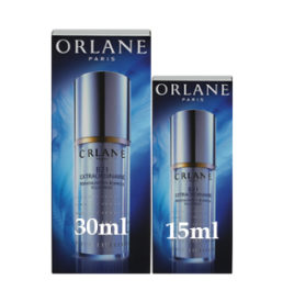 Orlane Extra On The Go - B21 Extraordinaire Youth Reset - Special September 2018